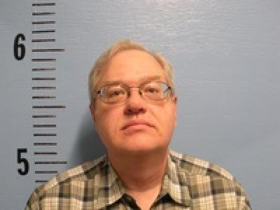 James Conrad Bratton a registered Sex Offender of Texas