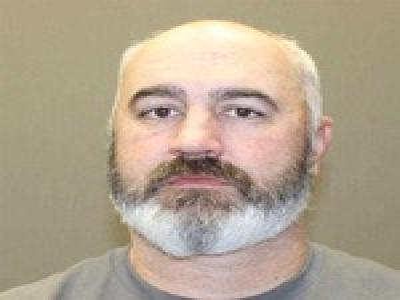 Russell Lois Barrett a registered Sex Offender of Texas