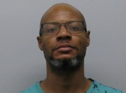 Terrance Damon Young a registered Sex Offender of Texas