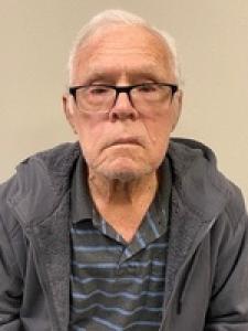 Billy Dewitt Ramsey a registered Sex Offender of Texas