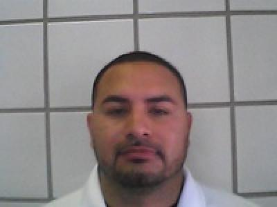 Jonathan Luis Rivera a registered Sex Offender of Texas