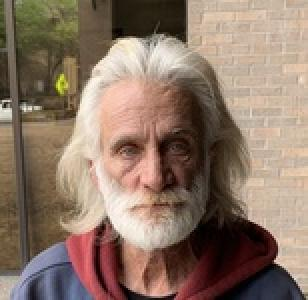 Martin Roy Bryan a registered Sex Offender of Texas
