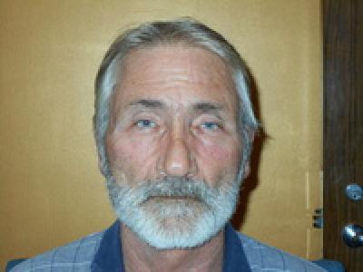 Richard H Baden a registered Sex Offender of Texas