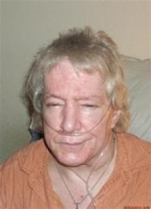 Rogert Kent Battle Jr a registered Sex Offender of Texas