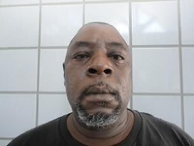 Clarence Langston II a registered Sex Offender of Texas