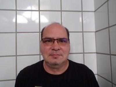 Michael Howard Knapp a registered Sex Offender of Texas