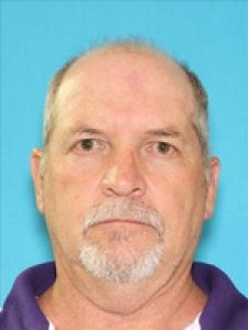 Ricky Bernard a registered Sex Offender of Texas