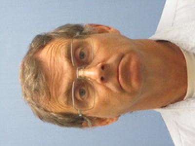Craig Tyler Andrews a registered Sex Offender of Texas