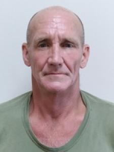 Brian Dale Bussa a registered Sex Offender of Texas