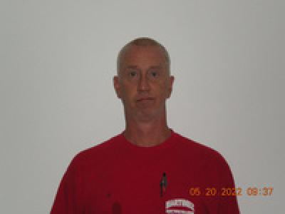 Eric Jason Crowell a registered Sex Offender of Texas