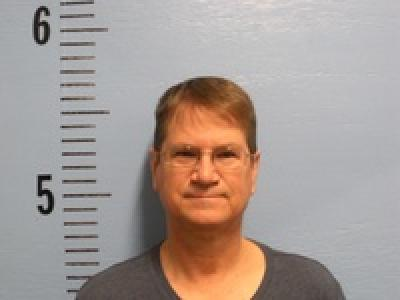 Jerry Carl Griggs a registered Sex Offender of Texas
