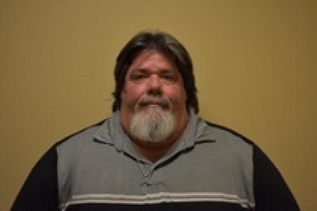 Michael Wayne Doil a registered Sex Offender of Texas
