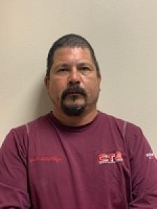 Juan Jose Montemayor a registered Sex Offender of Texas