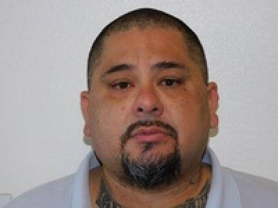 Joseph Kern a registered Sex Offender of Texas