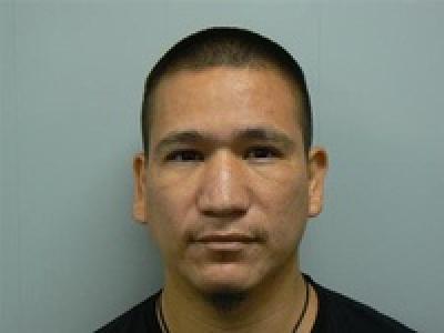 Antonio M Navarro a registered Sex Offender of Texas
