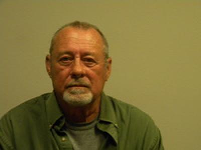 Ricky Lynn Smith a registered Sex Offender of Texas