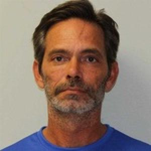 Curtis Ray Murray a registered Sex Offender of Texas