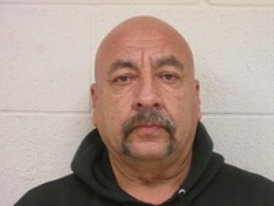 Eduardo Licon a registered Sex Offender of Texas