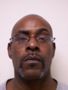 Gary Lee Darden a registered Sex Offender of Texas