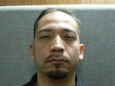 Daniel O Gonzales a registered Sex Offender of Texas