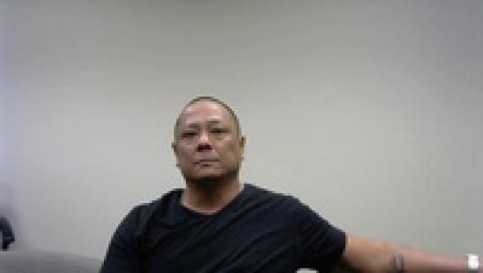 Armando Valdivia Huerta a registered Sex Offender of Texas