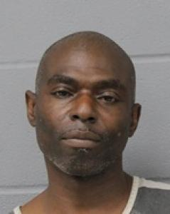 Herlin James Jr a registered Sex Offender of Texas