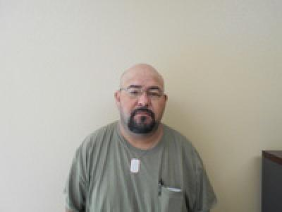 Frank Gomez Jr a registered Sex Offender of Texas