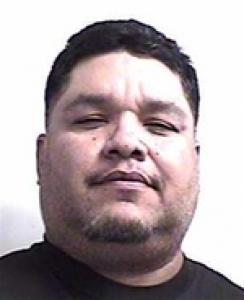 Roberto A Salazar a registered Sex Offender of Texas