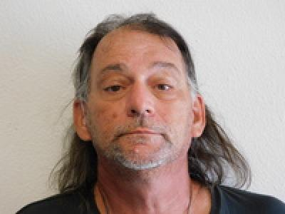 Ronald Charles Dobson a registered Sex Offender of Texas
