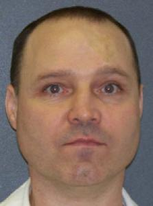 Michael Ray Seaton a registered Sex Offender of Texas