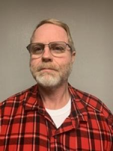 Kerry Keener Crowley a registered Sex Offender of Texas