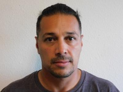 Arthur Robert Gutierrez a registered Sex Offender of Texas