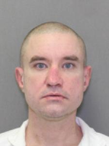 James Russell King a registered Sex Offender of Texas