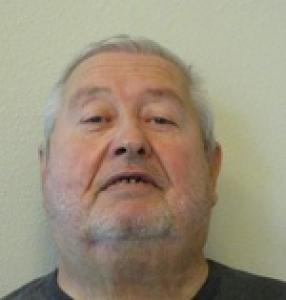 Brian Edward Clark a registered Sex Offender of Texas
