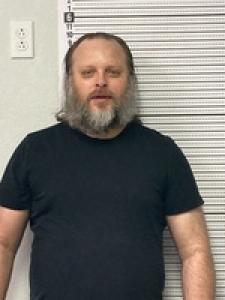 Samuel Douglas Caldwell Jr a registered Sex Offender of Texas