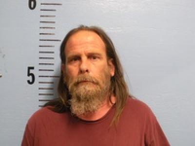 Gary Wayne Teasdale a registered Sex Offender of Texas