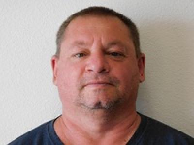 Jimmy Franklin Rowden a registered Sex Offender of Texas