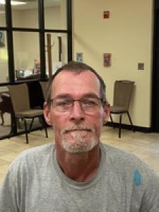 Joseph Shane Porter a registered Sex Offender of Texas