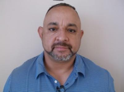 Samuel Quintana a registered Sex Offender of Texas