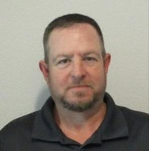 William Kenneth Rich a registered Sex Offender of Texas