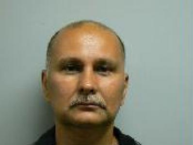 David Moran a registered Sex Offender of Texas
