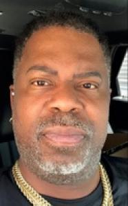 John Allan Woods a registered Sex Offender of Texas