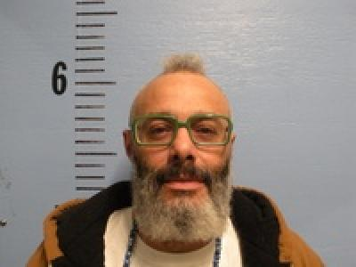 Charles Ray Nichols a registered Sex Offender of Texas