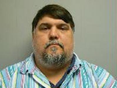 Robert Wrigglesworth Jr a registered Sex Offender of Texas