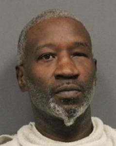 Travis Lee Bulter Jr a registered Sex Offender of Texas