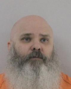 Brett James Martinson a registered Sex Offender of Texas