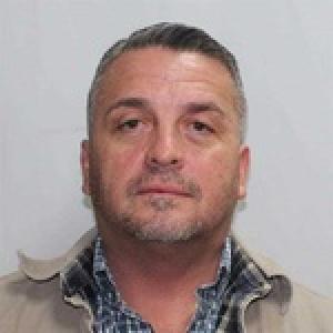 Daniel Tijerina a registered Sex Offender of Texas