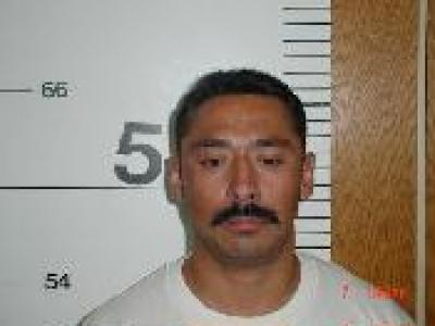 Angel Partida a registered Sex Offender of Texas