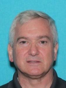 Edward James Pursell a registered Sex Offender of Texas