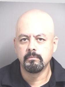 Roland Luciano Cortez a registered Sex Offender of Texas